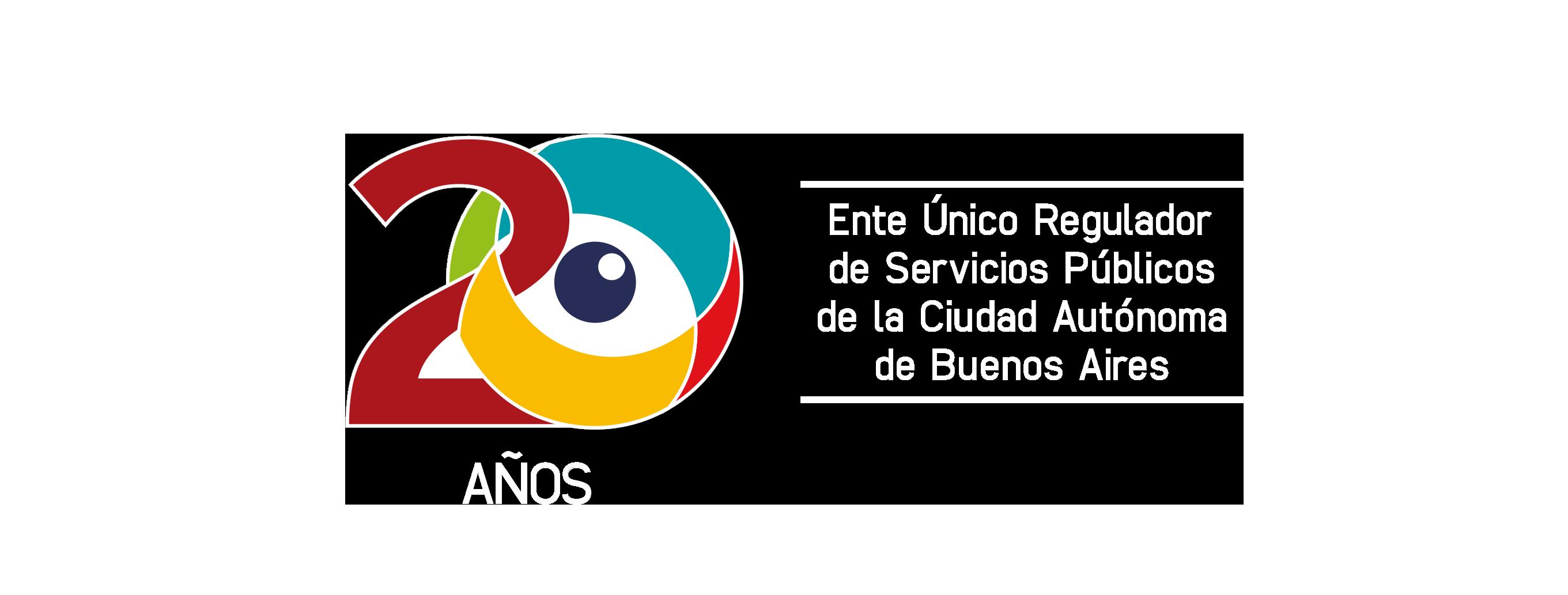 Ente Único Regulador de Servicios Públicos de la Ciudad Autónoma de Buenos Aires